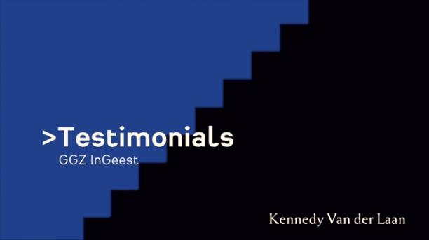 testimonials ggz