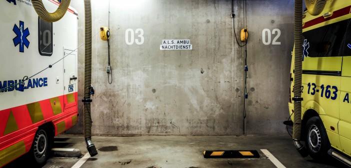 Euthanasiewet - Recht in de zorg