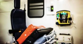 Slotervaartziekenhuis - Recht in de zorg