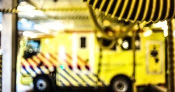 Onderaanneming en toezicht in de zorg - Recht in de zorg