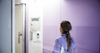 Team Gezondheidszorg Recht in de zorg van Kennedy Van der Laan 30