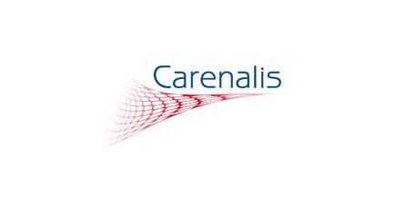 Carenalis over team Gezondheidszorg van Kennedy Van der Laan