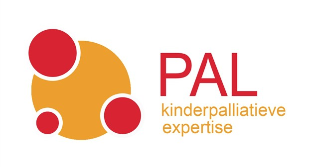 PAL - Kinderpalliatieve Expertise
