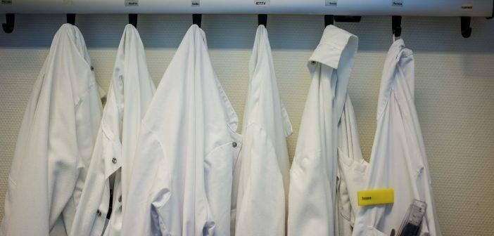 Esther Pans over het 15-jarig bestaan van de Euthanasiewet in Nederland [RADIO] | Recht in de zorg