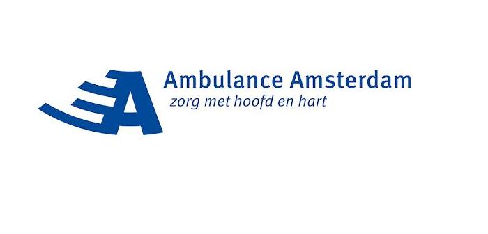 Ambulance Amsterdam | Recht in de zorg