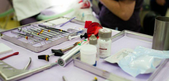 Let op! Wettelijk verbod van gunstbetoon t.a.v. medische hulpmiddelen | Recht in de zorg