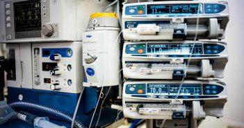 Artsen ontlast door overdragen routineklussen | Recht in de zorg