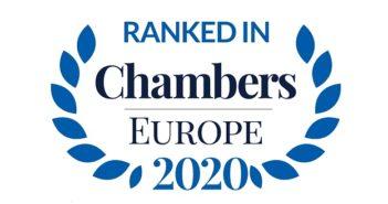 Gezondheidszorg-ranking-Chambers-Europe-2020-logo